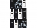 Tom of Finland Etat Libre d`Orange for men Pictures