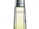 Herrera For Men Carolina Herrera for men Pictures