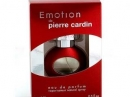 Emotion Pierre Cardin for women Pictures