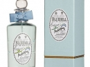 Bluebell Penhaligon`s for women Pictures