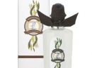 Lily & Spice Penhaligon`s for women Pictures