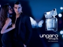 Ungaro Man Emanuel Ungaro for men Pictures