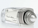 Roadster Cartier for men Pictures