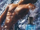 Cool Water Davidoff for men Pictures