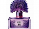 Night of Fancy Anna Sui for women Pictures