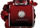 Amouage Lyric Man Amouage for men Pictures