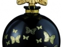 Ambre Ftiche  Annick Goutal for women and men Pictures