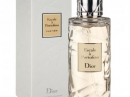 Cruise Collection - Escale a Portofino Christian Dior for women Pictures