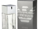 Emporio Armani Diamonds for Men Giorgio Armani for men Pictures