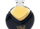 Magie Noire  Lancome for women Pictures