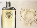 Eau D`Hermes Hermes for women and men Pictures