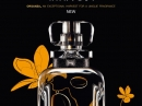 Givenchy Harvest 2007 Organza Jasmine Givenchy for women Pictures