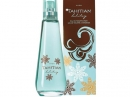 Tahitian Holiday Avon for women Pictures