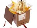 Fleur d`Oranger 2007 L`Artisan Parfumeur for women Pictures