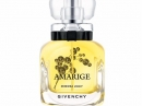 Givenchy Harvest 2007 Amarige Mimosa Givenchy for women Pictures