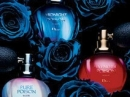 L`Elixir Hypnotic Poison Dior for women Pictures