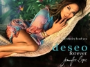 Deseo Forever Jennifer Lopez for women Pictures