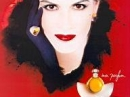 Paloma Picasso Paloma Picasso for women Pictures