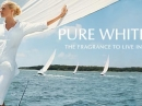 Pure White Linen Estée Lauder for women Pictures