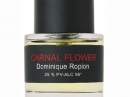 Carnal Flower Frederic Malle for women and men Pictures