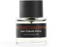 Bigarade concentree Frederic Malle for women and men Pictures