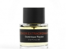 Vetiver Extraordinaire Frederic Malle for men Pictures