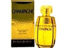 Yvresse (Champagne) Yves Saint Laurent for women Pictures