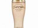 Dream Angels Heavenly Gold Edition Victoria`s Secret for women Pictures