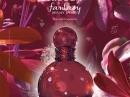 Hidden Fantasy Britney Spears for women Pictures