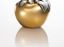 Nina Gold Edition Nina Ricci for women Pictures