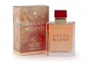 Gucci Accenti Gucci for women Pictures