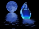 True Glow Nightfall Avon for women Pictures