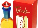 Tocade Rochas for women Pictures