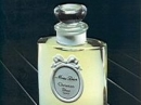 Miss Dior Christian Dior for women Pictures