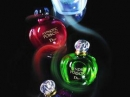 Pure Poison  Dior for women Pictures