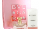 Rose Essentielle Bvlgari for women Pictures