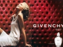 Amarige D'Amour Givenchy for women Pictures
