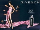 Hot Couture Collection No.1 Givenchy for women Pictures