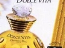 Dolce Vita Christian Dior for women Pictures