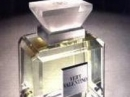 Very Valentino Valentino for women Pictures