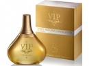 Spirit VIP for Women Antonio Banderas for women Pictures