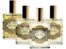 Musc Nomade Annick Goutal for women and men Pictures
