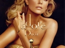 J`adore Dior for women Pictures