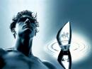 Sculpture pour Homme Nikos for men Pictures