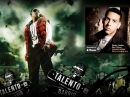 Daddy Yankee Daddy Yankee for men Pictures