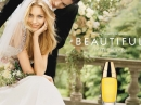Beautiful  Estée Lauder for women Pictures