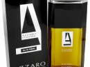 Azzaro pour Homme Azzaro for men Pictures