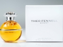 Theo Fennell Scent Theo Fennell for women Pictures