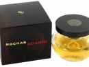 Absolu Rochas for women Pictures