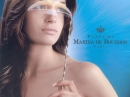 Marina De Bourbon Princesse Marina De Bourbon for women Pictures